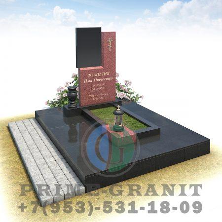 фото Проект памятника