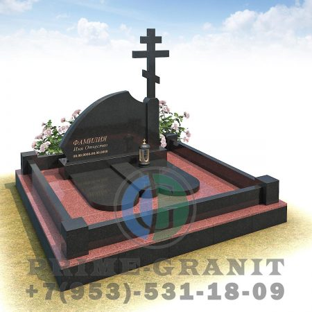 фото памятник надгробие