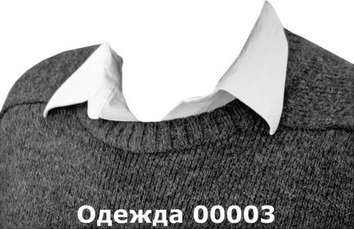 Одежда 00003