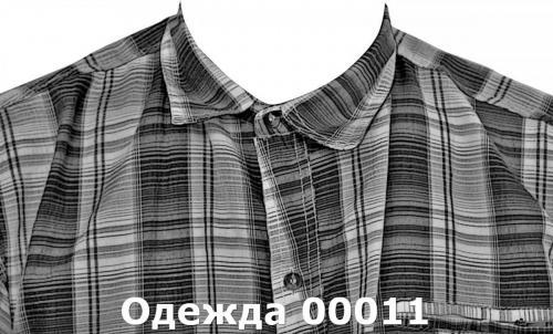 Одежда 00011