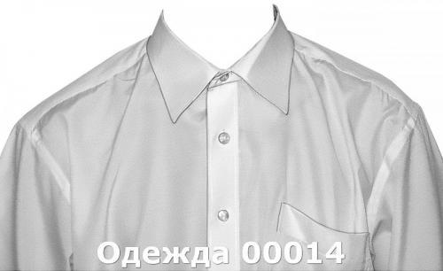 Одежда 00014