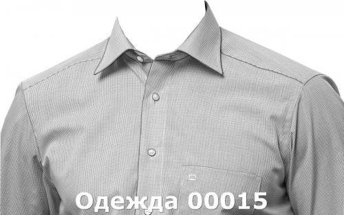 Одежда 00015