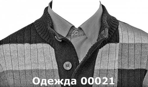 Одежда 00021