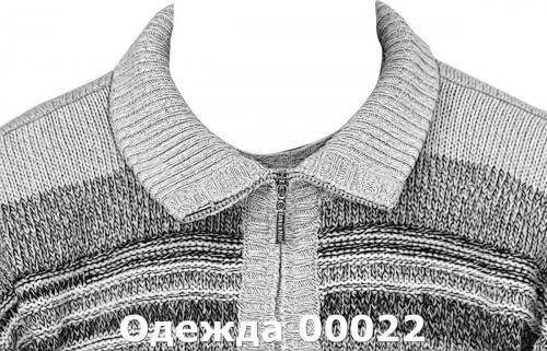 Одежда 00022