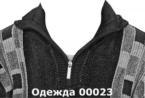 Одежда 00023