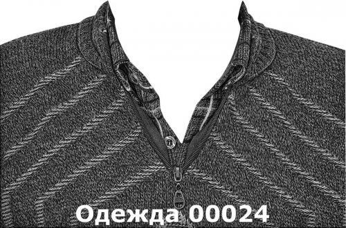 Одежда 00024